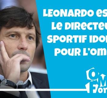 article-leonardo-ialu