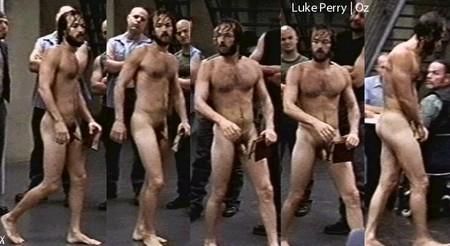 famous nude sex scenes