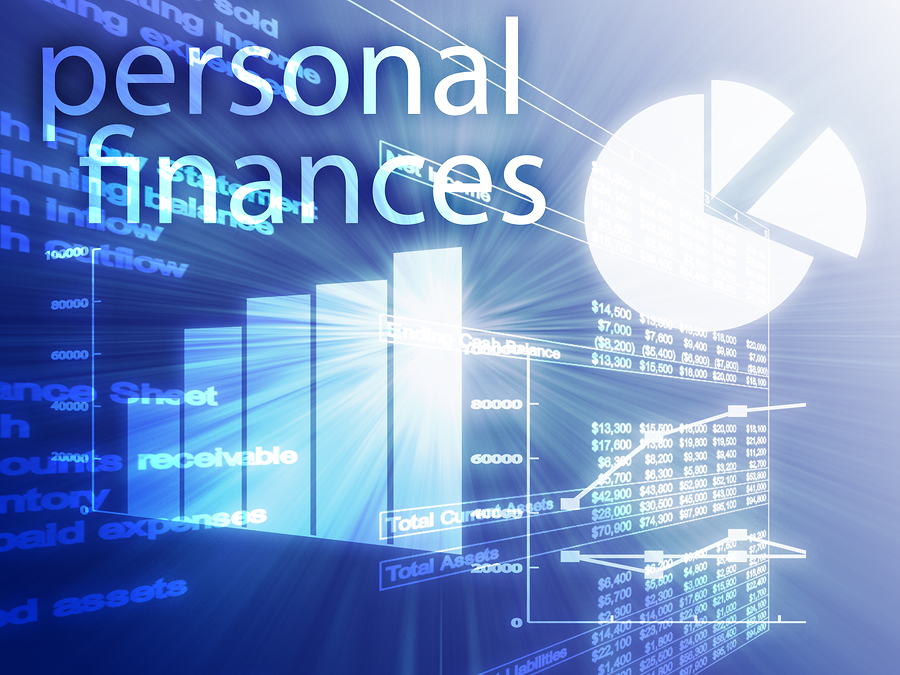 Top Best 5 Personal Finance Software\u0027s for Windows 7, 81 Download