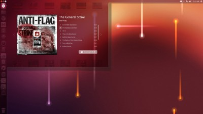 [How To] Add Live Wallpaper to The Ubuntu Desktop - OMG ...