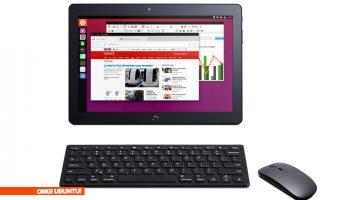 ubuntu-tablet-windowed-mode