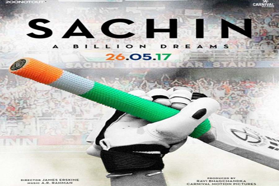 sachin-a-billion-dreams