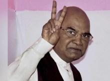 president-of-india-ram-nath