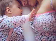 myths-associated-breastfeeding