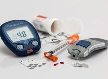 diabetes and oral health