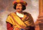 Raja-Ram-Mohan-Roy
