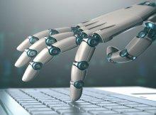 automation-robotics