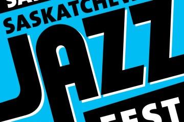 Sask Jazz Festival