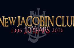 New Jacobin Club