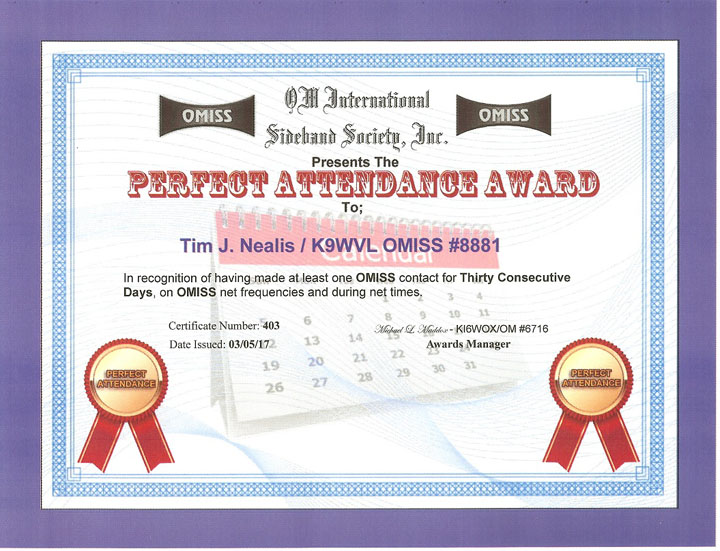 format of attendance certificate - Amitdhull - attendance certificate template