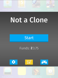 [Image: StartScreen.png?resize=225%2C300]