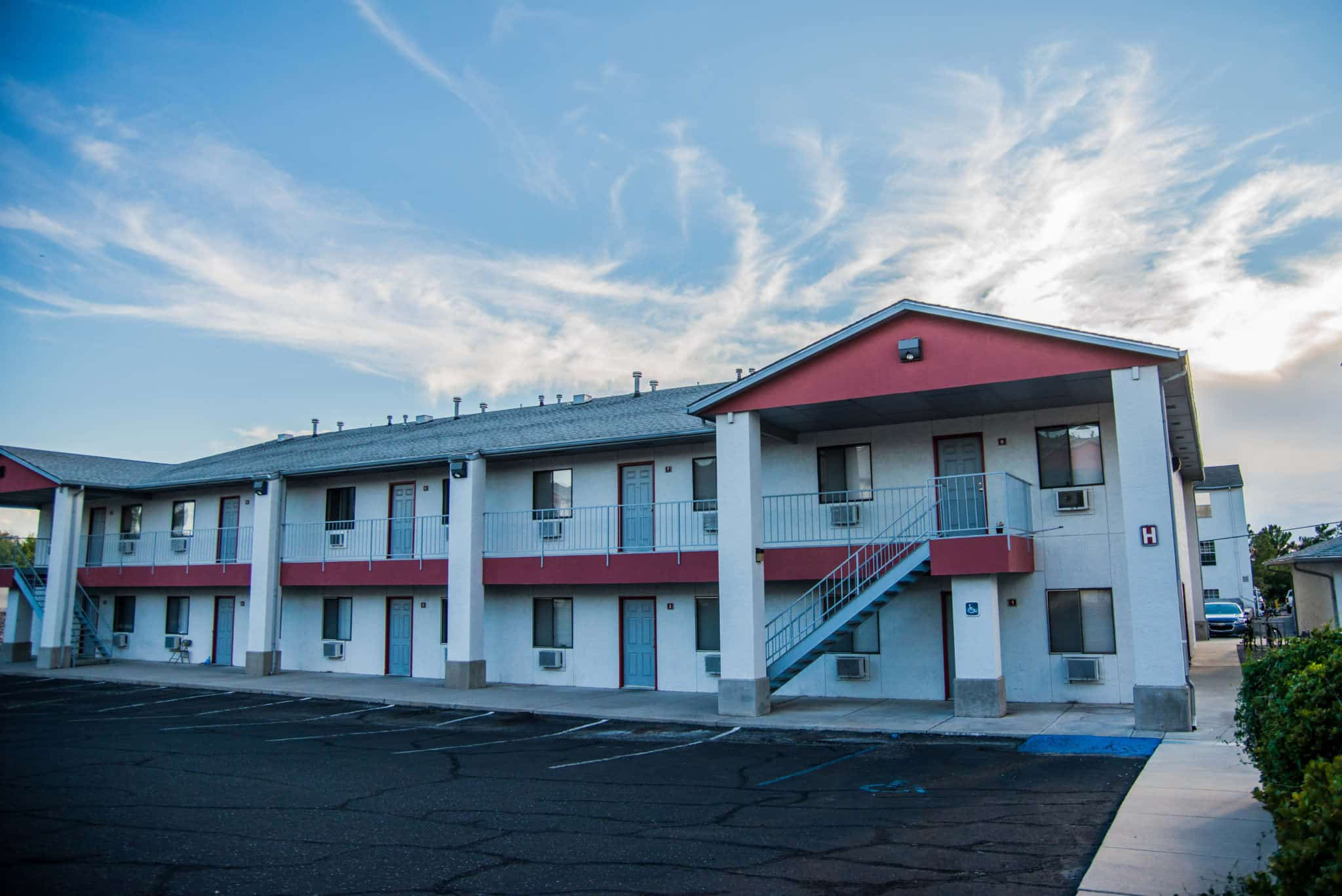 Photo Gallery Omni And Centre Square Apartments In Las Cruces Nm
