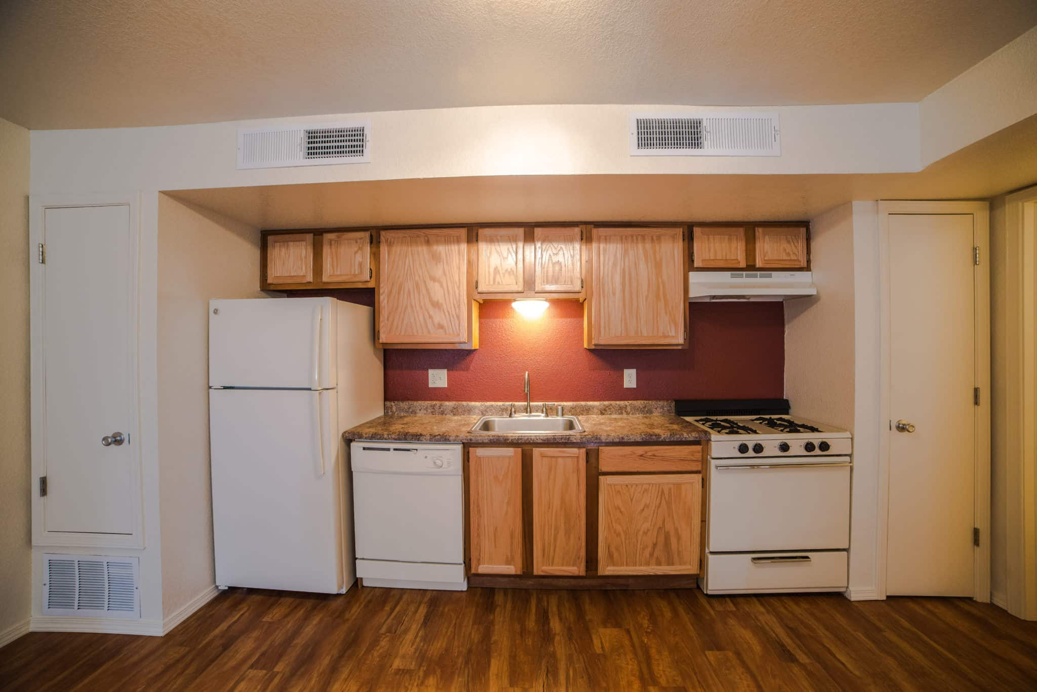 Omni 1 Bedroom Apartments Omni And Centre Square Apartments In Las Cruces Nm