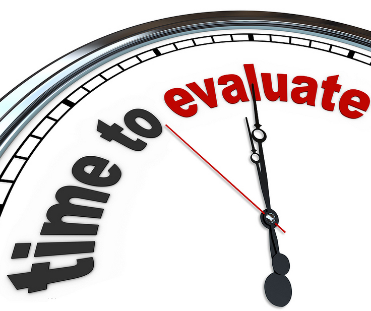 How to Deliver a Painless 90 Day Employee Performance Evaluation - performance evaluation