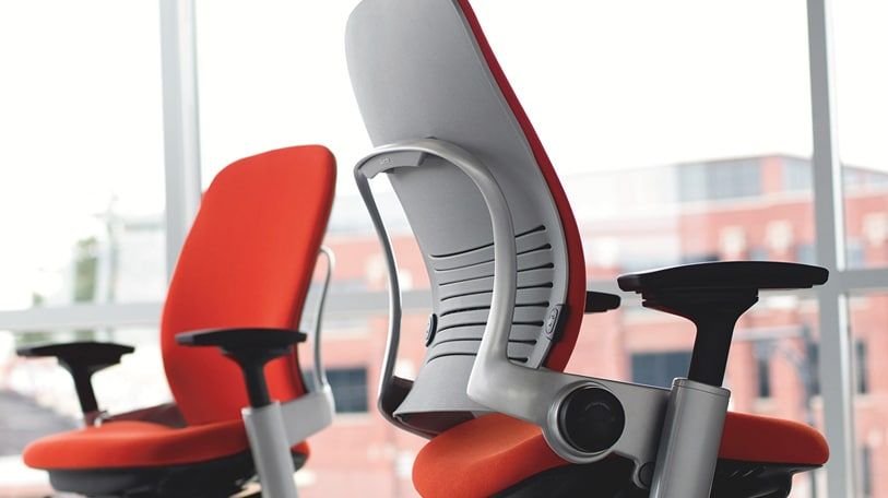 Top 16 Best Ergonomic Office Chairs 2018 Editors Pick