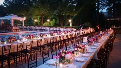 Houston Wedding Venues and Receptions | Omni Houston Hotel