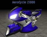 AeroCycle