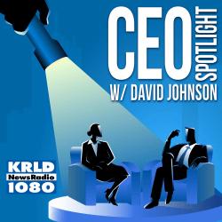 CEO Spotlight
