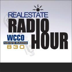 Real Estate Radio Hour