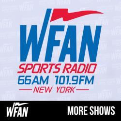 WFANAM: On-Demand Podcast