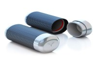 Omtro - carbon fiber accessories