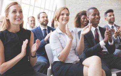 5 things you can do NOW to engage workers