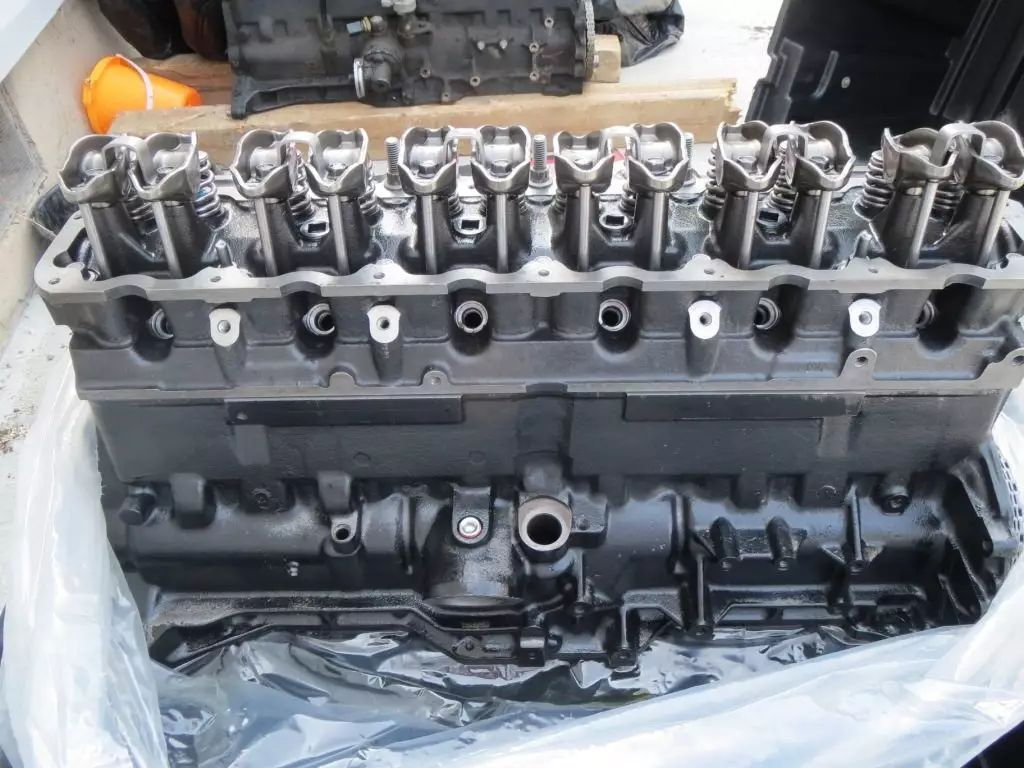 diagram of head in jeep 4 0 engine