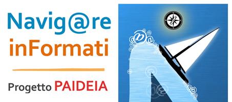 Navig@re_informati