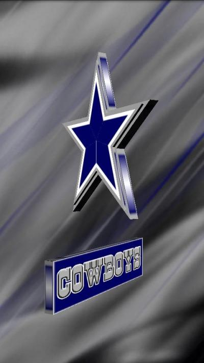 Cowboys Live Wallpaper Android Personalization best android apps free download