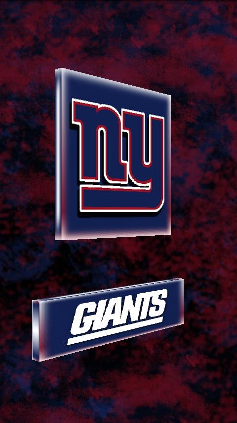 New York 3d Live Wallpaper Apk Ny Giants Live Wallpaper Android Themes Best Android Apps