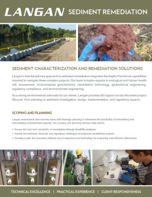 thumbnail of SedimentRemediation-Onepager-Final
