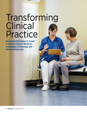 thumbnail of TransformingClinicalPractice
