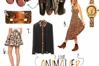 Once-Upon-a-Time-Blog-I-love-animalier