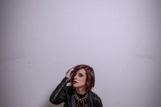 Once-Upon-a-Time-Fashion-blog-by-Eleonora-Pellini-Antonio-Hant-Corallo-Punks-not-dead-3