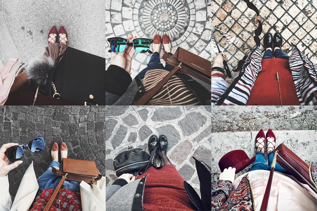 Fromwhereistand Outfit from where i stand