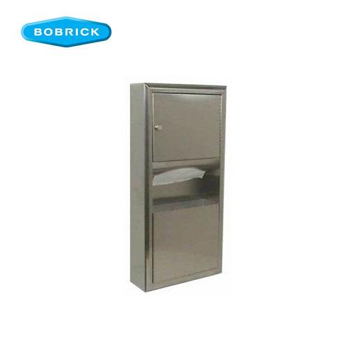 B-3699_Product_500_wl