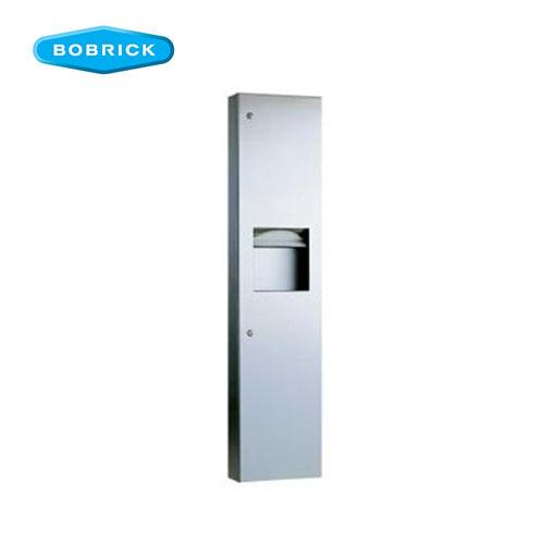 B-38032_Product_500_wl