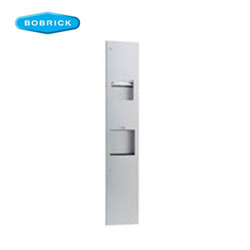 B-38033_Product_500_wl