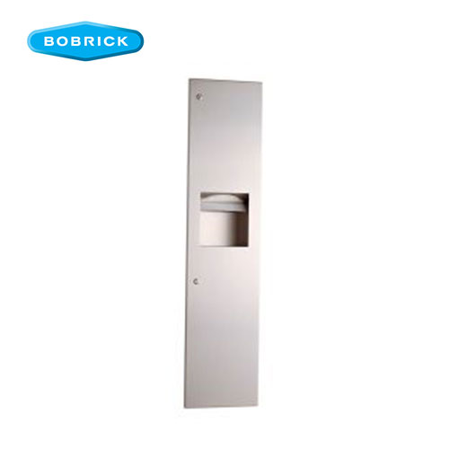 B-38034_Product_500_wl