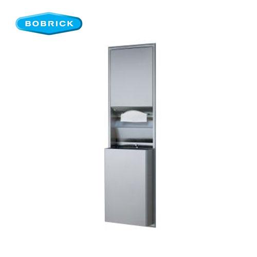 B-3944_Product_500_wl