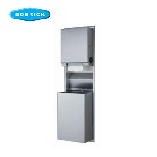 B-3961_Product_500_wl