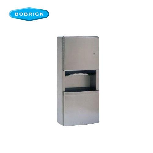 B-43699_Product_500_wl