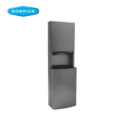 B-43949_Product_500_wl