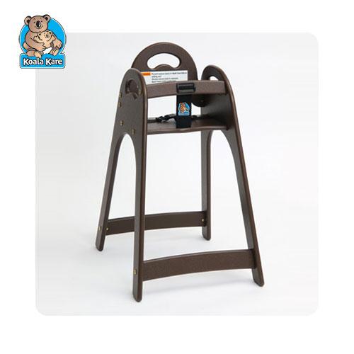 KB105_Product_brown_500_wl