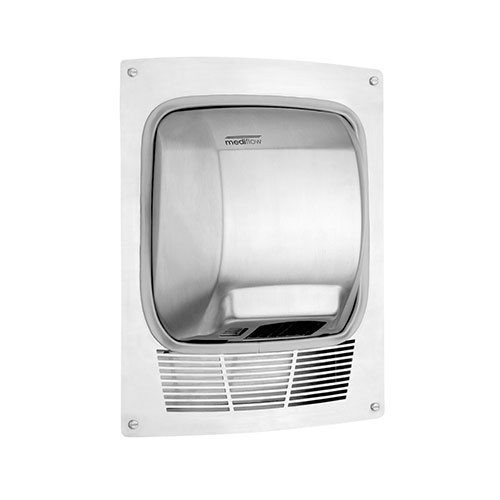 KT0010CS_Product_500