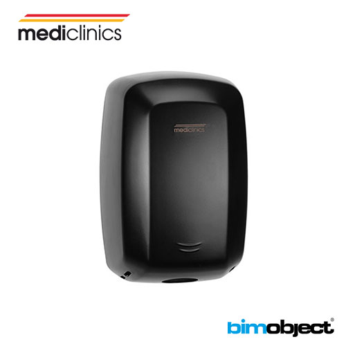 M09AB_Product_500wl
