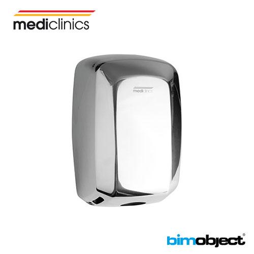 M09AC_Product_500wl