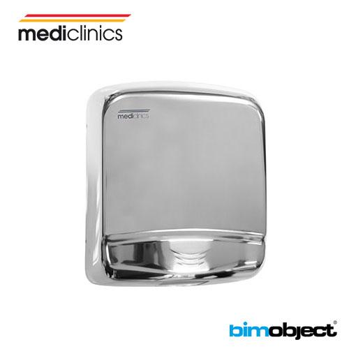 M99AC_Product_500wl