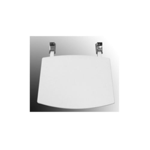 SB003SW_Product_500