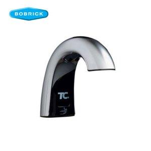 B-8263_Product_500wl